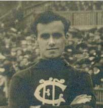 Jack Baquie