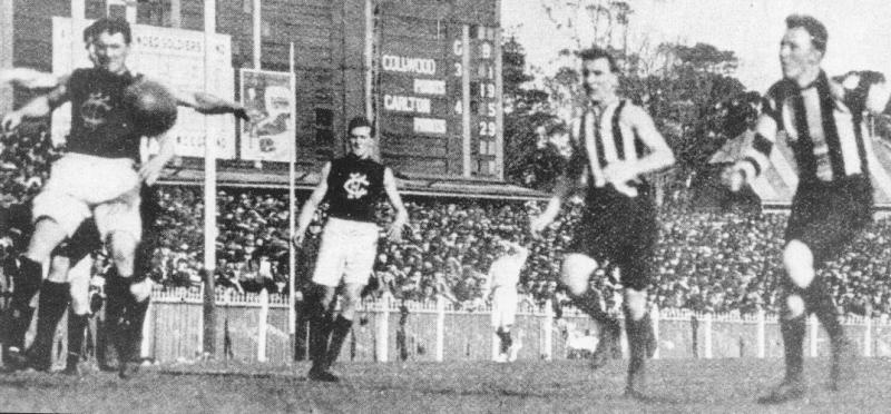 1915 Grand Final - Carlton vs Collingwood.jpg