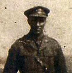 Andrew Dougall 1917.jpg