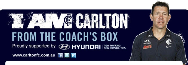 Header from Brett Ratten\'s weekly email to CFC members.jpg