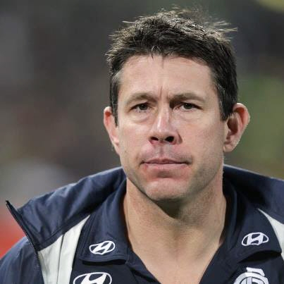 Brett Ratten deep in thought.jpg