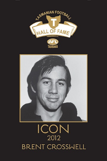 Brent Crosswell - 2012 Tasmanian Football Hall of Fame.jpg