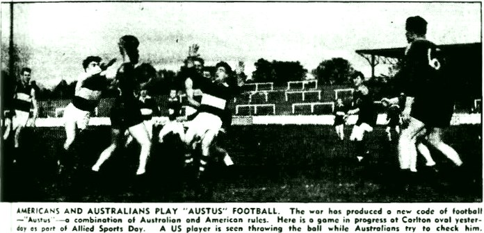 90cdca10af9 The venue has now been identified as the Punt Road Oval (thanks to Ron  Reiffel and Rhett Bartlett)