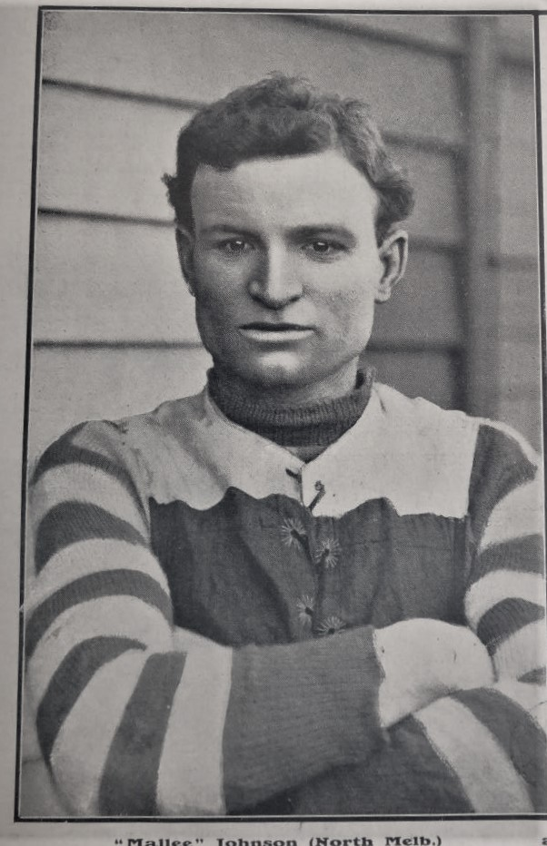 1911 George S.