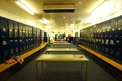 Blueseum History Of The Carlton Football Club Homepage