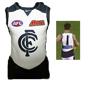 2013 clash strip1.jpg