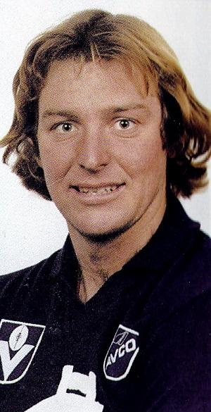 Mario Bortolotto 1981.jpg