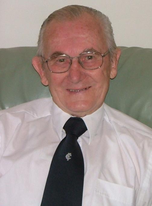 Denis Zeunert